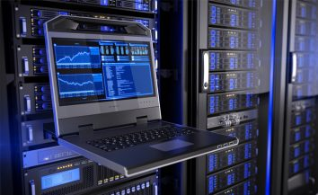 Live Streaming with Dedicated Server
