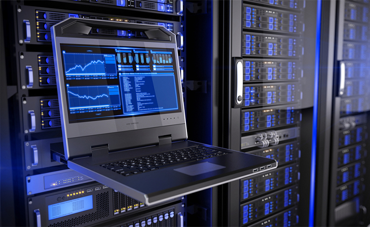 Live Streaming with Dedicated Server – Buy Offshore VPS
